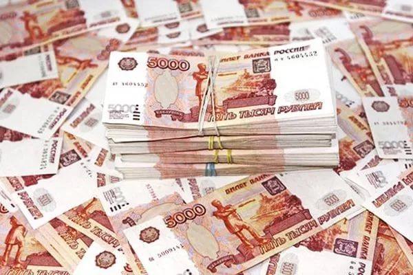 Петербуржец повесил на своего новгородского друга миллионный кредит