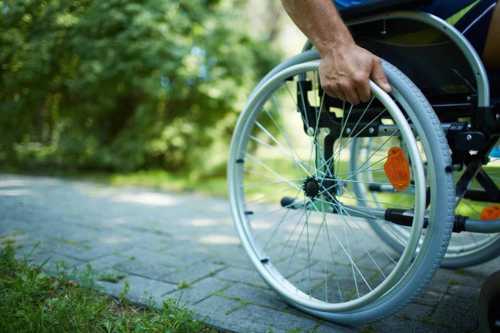 Новгородская область возьмет опыт с Урала, где проходит первый всемирный конгресс людей с инвалидностью