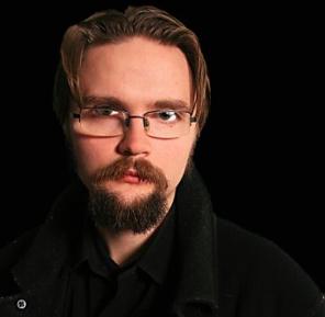 Александр Чаусов высказался о наказании новгородца за видео с патриархом Кириллом