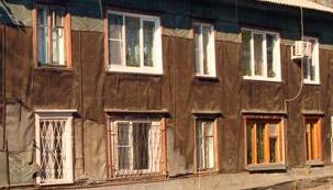 Следствие выясняет обстоятельства смертельного падения из окна в Валдае
