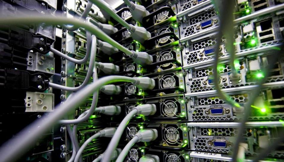 Программисты приняли меры против обрушения сайта записи в 1 класс