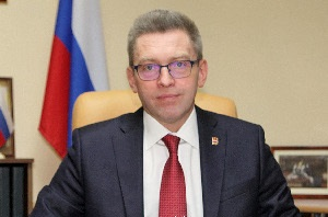 Алексей Костюков рассказал, на что можно будет тратить маткапитал и на сколько повысят пенсии