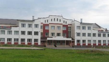 По поручению Владимира Путина выделят более 207 млн рублей на валдайские школы