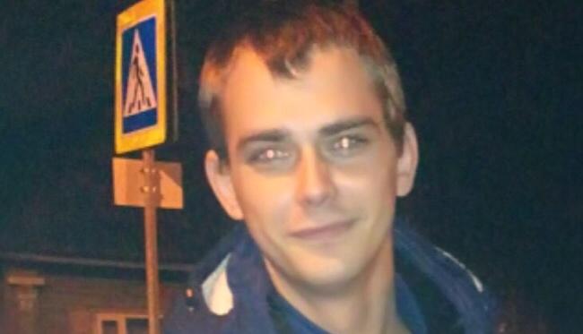 За пять дней в Шимске ушел из дома и не вернулся уже второй мужчина