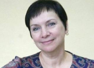 Заместитель главного редактора «Новгородских ведомостей» рассказала, что ждет бумажную журналистику
