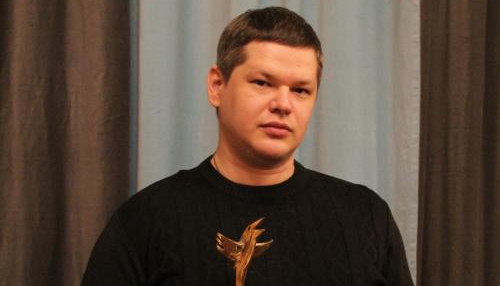 Новгородский блогер рассказал «Людоведам» о новой кафедре в НовГУ, школе блогеров и популярности Дудя