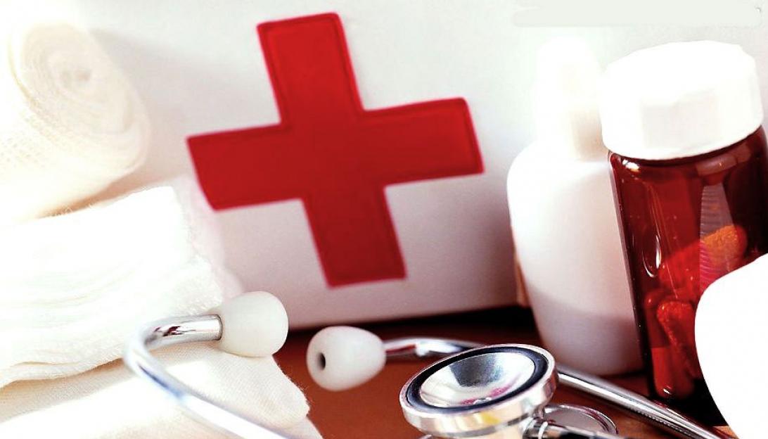 В Новгородской областной больнице блокчейн лекарств стал обыденностью