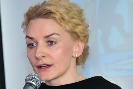 Елена Кирилова: нынешний год станет знаковым для волонтёрского движения