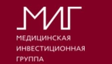 «МИГ» улучшит медицинское обслуживание в Великом Новгороде и области