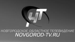 НТ меняет сетку вещания на 28 марта