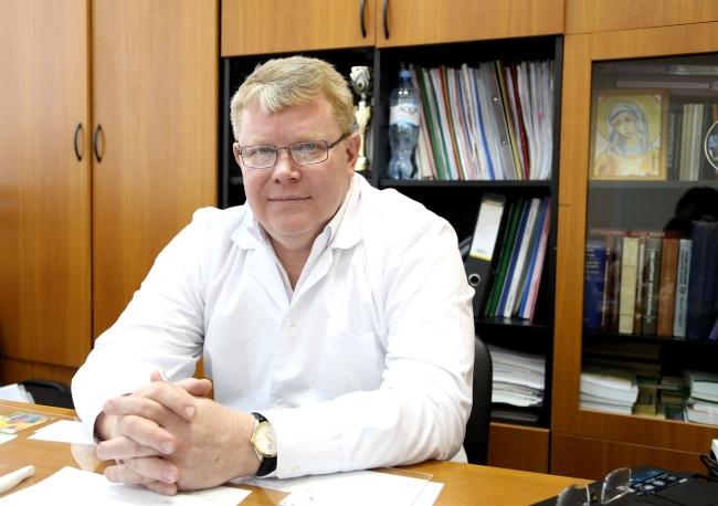 189 новорожденных новгородцев прошлого года были зачаты in vitro