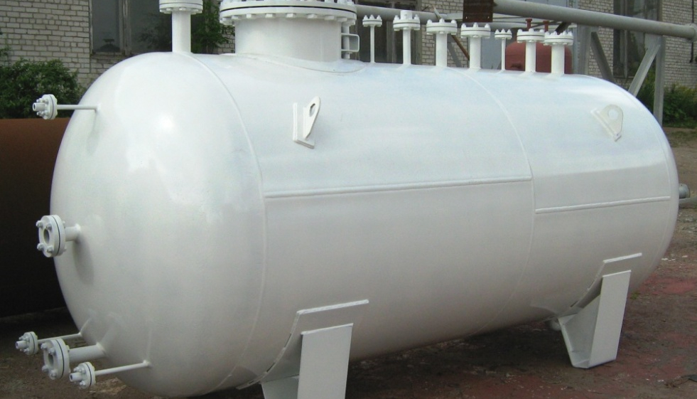 Эксперт: «Школьники в Бурге отравились не природным газом»