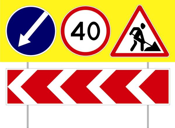 Публикуем список дорог, восстановленных после стихии