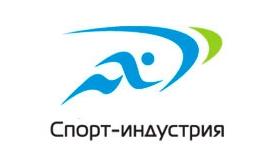 Отчет о результатах деятельности ГОАУ «СШ-Спортиндустрия» за 2017 год