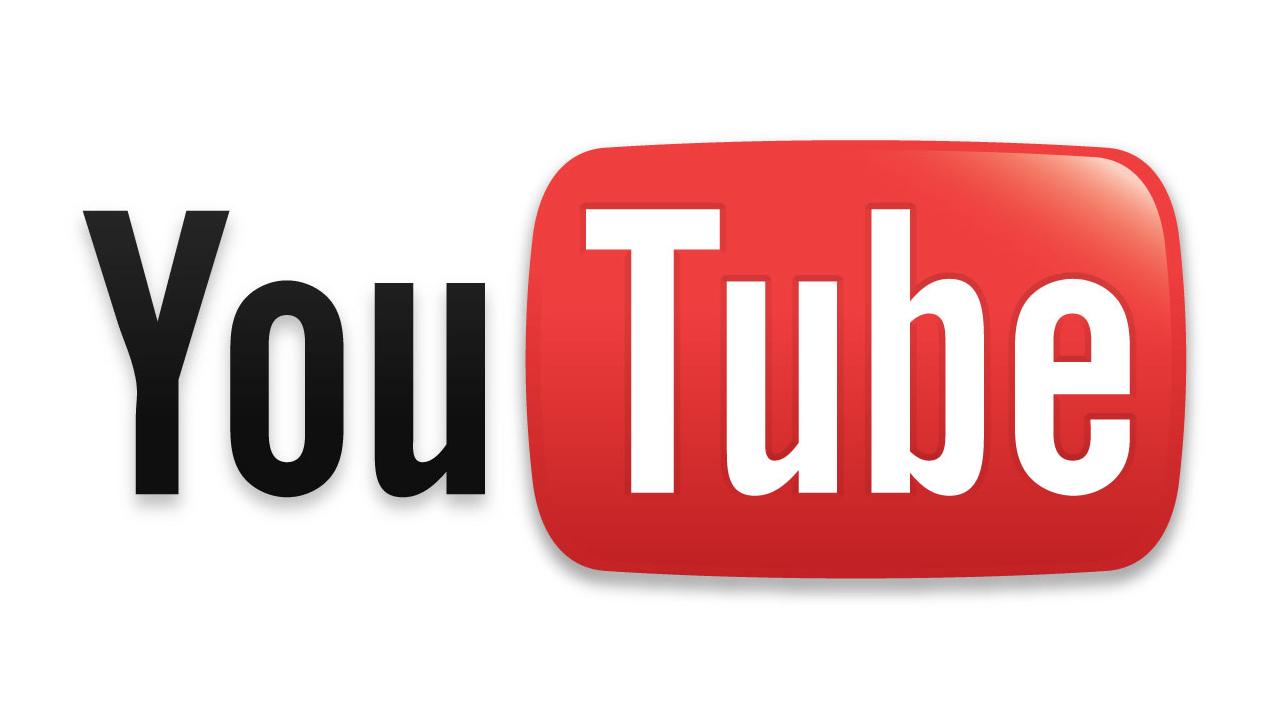 Рекорды YouTube: Despacito VS «На Ильмене началась весенняя путина»