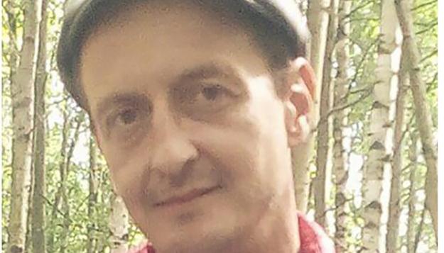Неделю назад пропал 42-летний новгородец