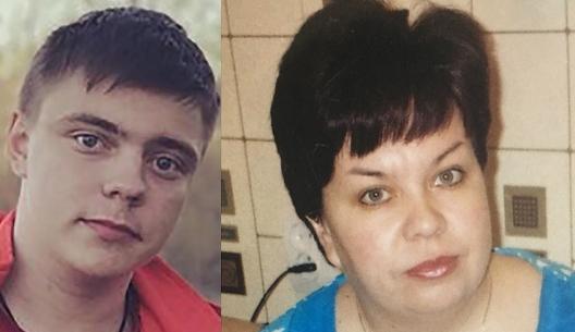 За два дня в Боровичах пропали два человека