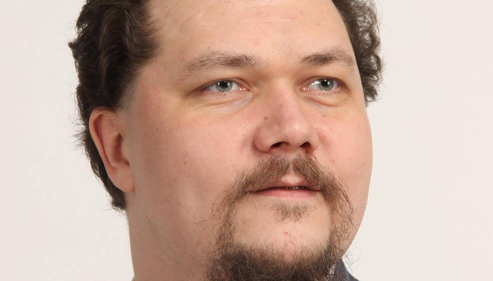 Алексей Громский о праймериз ЕР: окончательное решение примет сама партия