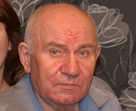 В Новгородской области еще один пенсионер пропал в лесу