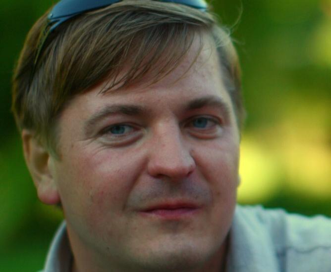 В Новгородской области ищут пропавшего в Любани 39-летнего мужчину