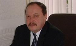Скоропостижно скончался генеральный директор боровичского предприятия «Мстатор»