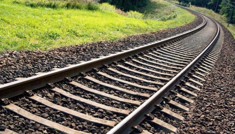 Сергей Бусурин: Батецкий будет расти благодаря железной дороге