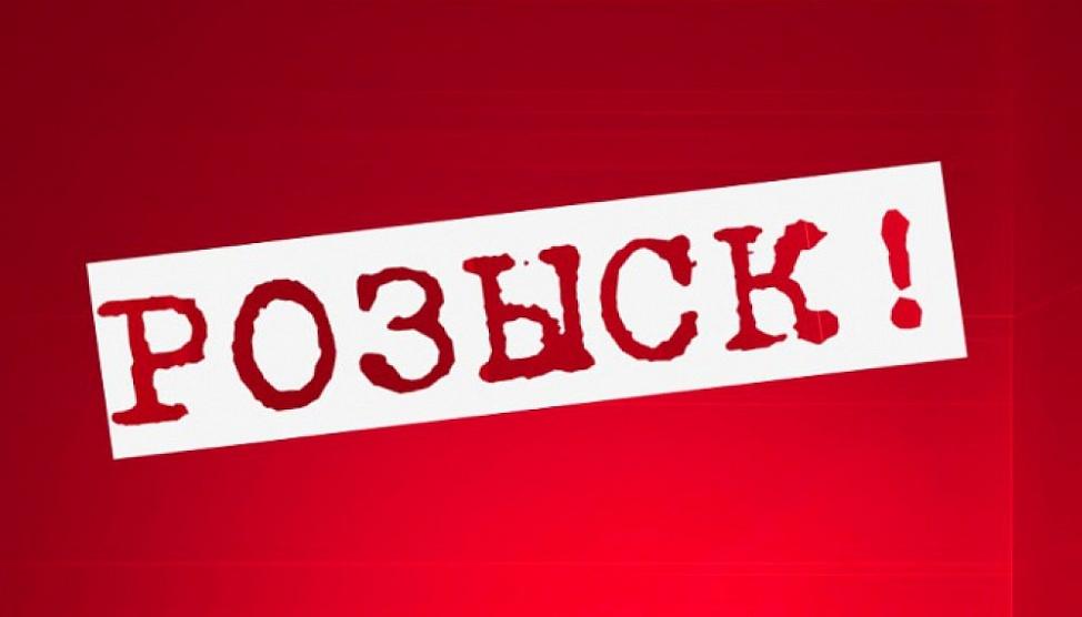 В Великом Новгороде ищут водителя, который сбил маленького ребенка и скрылся