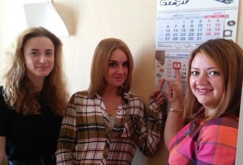 Новгородские журналисты проводят онлайн-квест со знаменитым мемом «3 сентября»