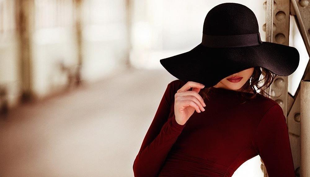 В Великом Новгороде состоится весеннее шоу шляпок