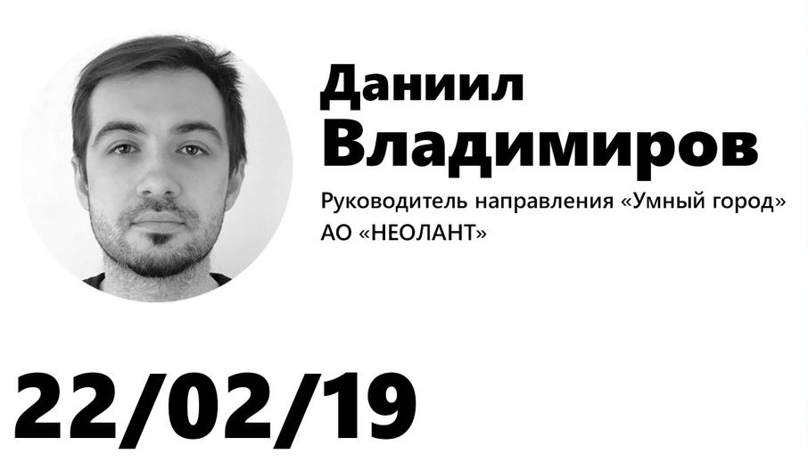 Креативные лекции возвращаются в Великий Новгород в новом формате и на новой локации