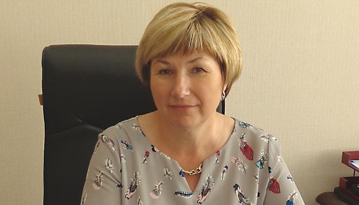 Президент РФ включил главу Парфинского района в Совет Европы