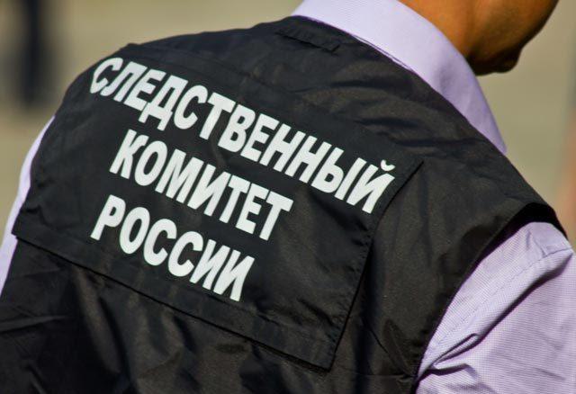 В Новгородской области следком выясняет обстоятельства гибели 13-летнего подростка