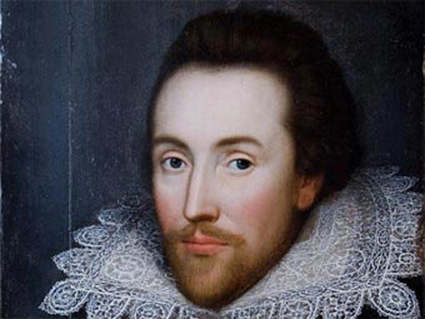 Холодная осень в Великом Новгороде зазвучит «Шекспировским сонетом»