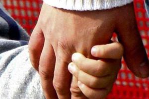 Украденного в Тверской области 5-летнего мальчика сняли с поезда в Чудове вместе с похитителем