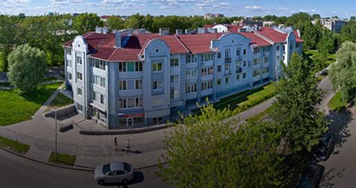 «53 новгородские улицы»