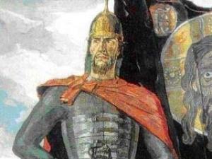 Сергей Митин включен в состав оргкомитета по подготовке к 800-летию Александра Невского
