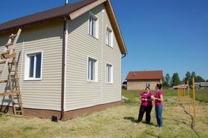 маневренный жилищный фонд