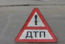 ДТП с участием пьяного скутериста произошло в Хвойной