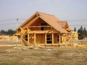 АИЖК передаст Новгородской области 192 га земли для льготного жилищного строительства