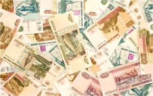 9894 рубля – средний размер микрозайма новгородца