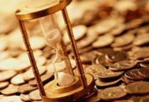 Основной финансовый закон Новгородской области. Версия на 2015 год