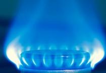 Губернатор Новгородской области акцентировал внимание муниципальной власти на проблеме неплатежей за газ