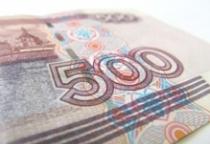 Жительница Пестовского района, представившись соцработником, похитила у пенсионера 10 тысяч рублей