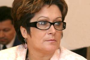 Елена Филинкова обвинила в халатности органы опеки Боровичского района