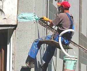 Об отборе подрядных организаций для оказания услуг и (или) выполнения работ по капитальному ремонту общего имущества в многоквартирном доме
