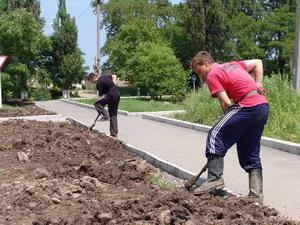 Губернатор Новгородской области подписал указ о благоустройстве муниципалитетов