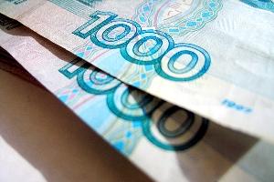 На повышение зарплаты бюджетников выделят 116 млн рублей