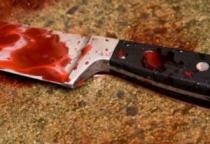Ревнивец из Солецкого района вонзил нож в сердце своей сожительницы
