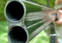Расцарапанный нос спровоцировал погоню со стрельбой в Волотовском районе