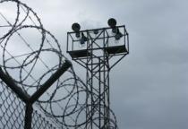 Задержаны трое мужчин, сбежавших из хвойнинского изолятора временного содержания